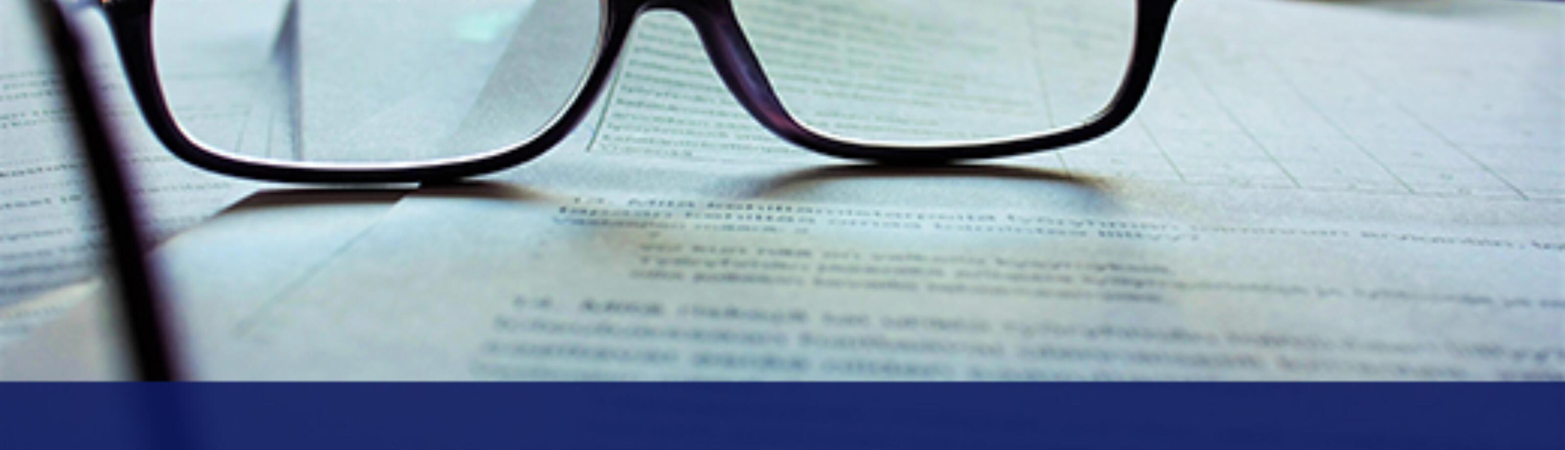 Blog beslag vs faillissement Linked IN