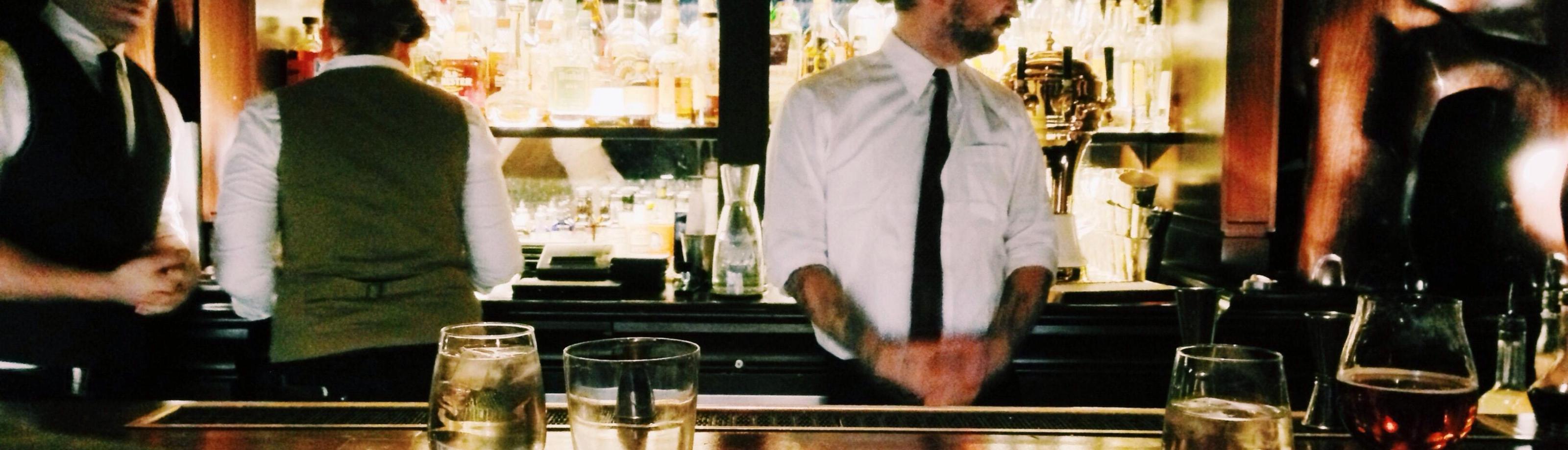 Bar mkb